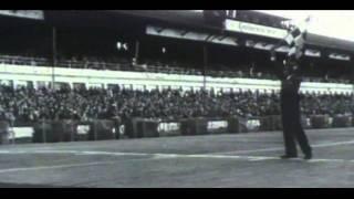 Ferrari D50 - Grand Prix Nurburgring (1956)