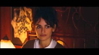 Nonton Twice Born                                   Trailer 2012 Hd Film Subtitle Indonesia Streaming Movie Download