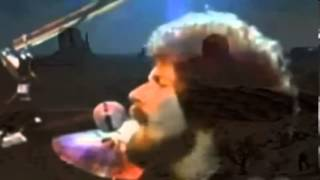 Eagles - Hotel California Chords