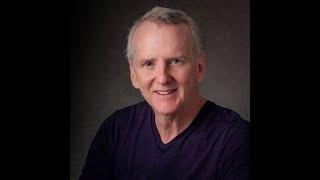 Roy Mullin, CEO - Roy Mullin Enterprises, LLC, PIN Strategic Partner