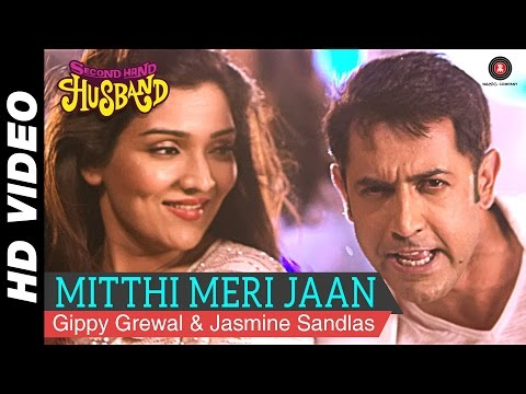 Mitthi Meri Jaan Songs mp3 download and Lyrics