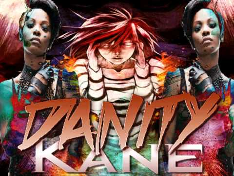 AaliyahDawnTEAM - Dawn's song on upcoming DK manga soundtrack!