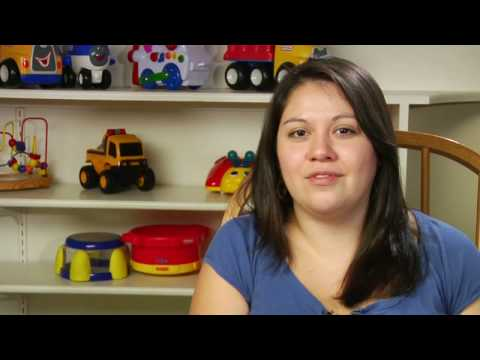 Daycare Tips : Starting a Daycare Business Plan