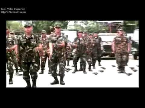 niewiarygodne-popisy-tajskich-zolnierzy-3-video