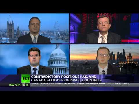CrossTalk: Whitewashing fascism