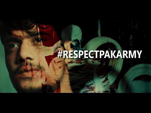 Respect Pak Army  | APS Peshawar Attack | The Fun Fin