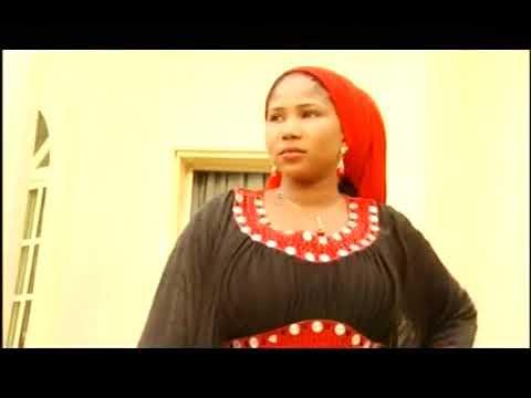 Ummi Part 2 (Full Hausa Movie)   Adam A. Zango   Jamila Nagudu