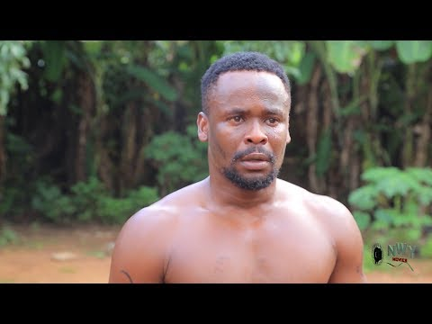 Love & Destiny 1&2 - Zubby Micheal New Movie ll 2019 Latest Nigerian Nollywood  Epic Movie Full HD