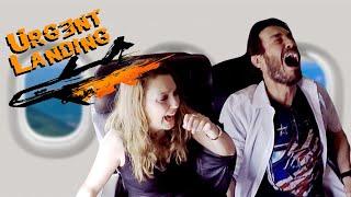 Urgent Landing ~Episode 8 by The X-Prank Show with Ahmed Zaherالحلقة الثامنة من #هبوط_إضطراري مع أحمد زاهر_________________________تابعونا على / Follow us on :Facebook : https://www.facebook.com/thexprankshowTwitter : https://twitter.com/TheXPrankShow