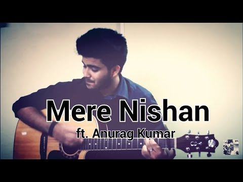 Video Mere Nishan || Darshan Raval Cover ft.Anurag Kumar download in MP3, 3GP, MP4, WEBM, AVI, FLV January 2017