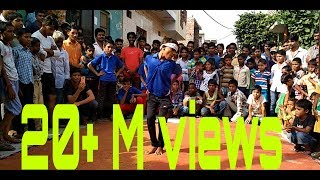 Nonton Ram jaane song dance Film Subtitle Indonesia Streaming Movie Download