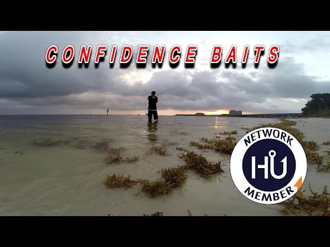 Video What Is A Confidence Bait download in MP3, 3GP, MP4, WEBM, AVI, FLV January 2017