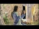 Me tocaste Jesús