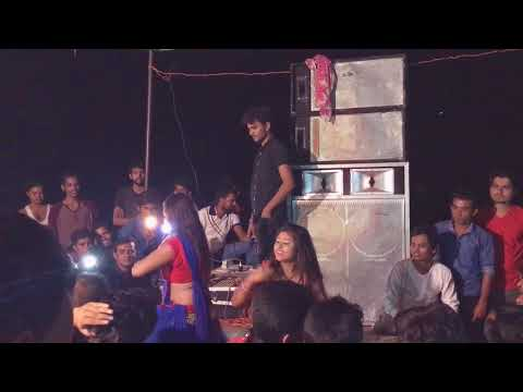 Video Top class arkestra stage show bhojpuri  song download in MP3, 3GP, MP4, WEBM, AVI, FLV January 2017