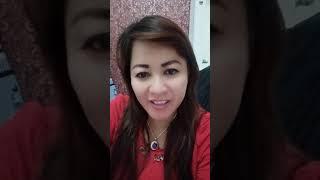 """Video """"Amin Rais ke PAN jngn Rabun Ayam,Dewi Tanjung Amin Rais hati Nuraninya BuTa akan kedamaian kebaika MP3, 3GP, MP4, WEBM, AVI, FLV Juli 2019"""