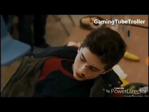 Motivational Video   Satisfya High School Fight,Man, women, children Fight Scen HD