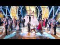 Shania Twain - Dancing With The Stars - Opening Act - Oct 23 2017 (HD)