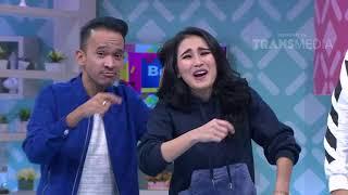 Video BROWNIS - Ruben Dan Ayu Berantem Gara-Gara Cowok Ganteng (17/1/18) Part 1 MP3, 3GP, MP4, WEBM, AVI, FLV Januari 2019