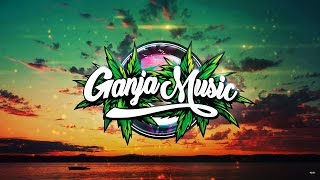 Video Wiz Khalifa - Young Wild & Free (Konglomerate Remix) MP3, 3GP, MP4, WEBM, AVI, FLV Juni 2018