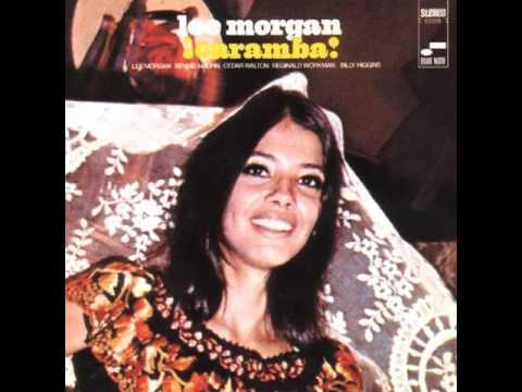 Lee Morgan – Caramba!