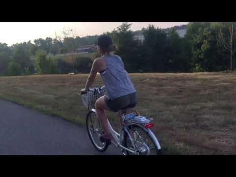 Ride sharing solution Zagster makes its way to Roanoke,VA