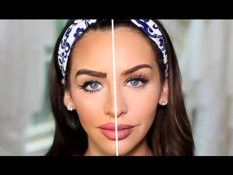 Makeup Mistakes to Avoid!