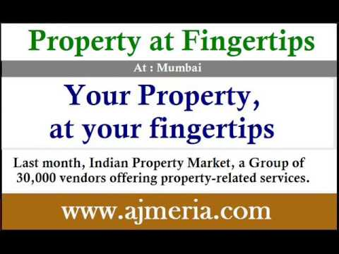 YourProperty-at-your-fingertips-Residential-property-ajmeria.com