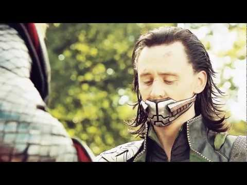 loki - WATCH IN HD!