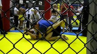 Pieve Emanuele Italy  city images : WFC I campioni del futuro 11 06 2011 Pieve Emanuele Titolo Italiano Submission Grappling 90kg Maiocchi