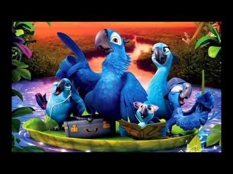 ΒΙΝΤΕΟ ΑΠΟ ΕΛΛΗΝΙΚΕΣ ΤΑΙΝΙΕΣ - Rio 2 Ελληνικο Τραγουδι απο την Ταινια Και σε βίντεο (http://vimeo.com/99660322) Rio 2 Greek Song From the Movie And video (http://vimeo.com/99660322) Rio 2 ...