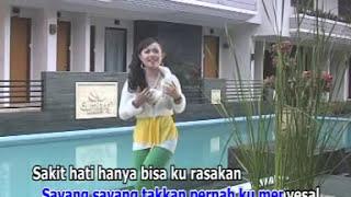 GARET BUMI - Indri Talenta (Indrianti Zahra)