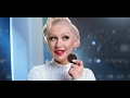 Christina Aguilera - Oreo Commercial 2017 (USA)