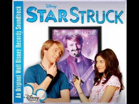Sterling Knight - Shades lyrics