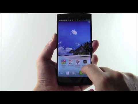 [ Review ] : i-mobile IQ 6.3 (TH/ไทย)
