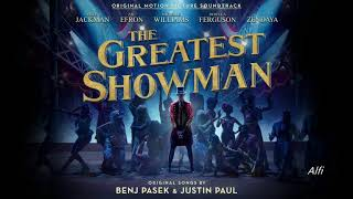 Video Keala Settle x The Greatest Showman - This Is Me (3D Sound) MP3, 3GP, MP4, WEBM, AVI, FLV Maret 2018