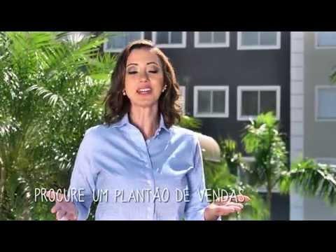 Oportunidade: Apartamentos MRV prontos em São José do Rio Preto: Parque Rio das Pedras