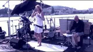 Video Alven -  Paprsky odvahy - Loď Avoid