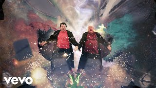 Tenacious D - Rize Of The Fenix (Official Video)