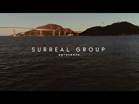 Filme Surreal Group 1