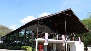 Bentong Malaysia  city pictures gallery : Caravan Serai Private Exclusive Villas at Bentong, Pahang, Malaysia