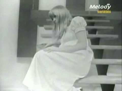 Marianne Faithfull - Ne Me Quitte Pas lyrics