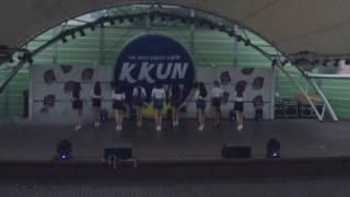 Nonton Kkun Whoo  160520  Film Subtitle Indonesia Streaming Movie Download