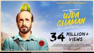 Ujda Chaman Official Trailer   Sunny Singh, Maanvi Gagroo   Abhishek Pathak   Releasing 8th November