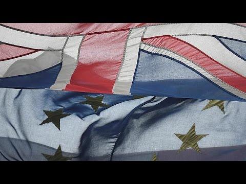 Έτοιμη για το Brexit η Ευρωπαϊκή Ένωση