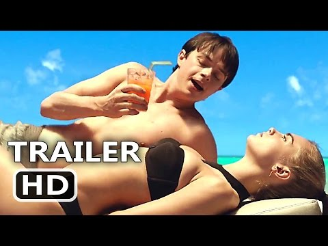 VALERIAN Official Trailer (2017) Cara Delevingne, Rihanna Sci Fi Movie HD