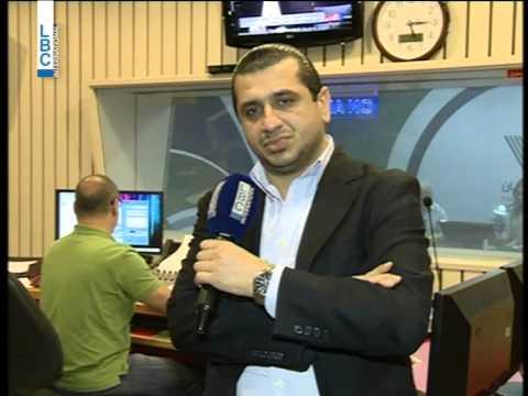 LBCINews-جو بو ابراهيم يرحل باكراً