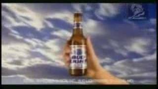 Download Video Bud Light Present- Real Men of Genius Commercials MP3 3GP MP4
