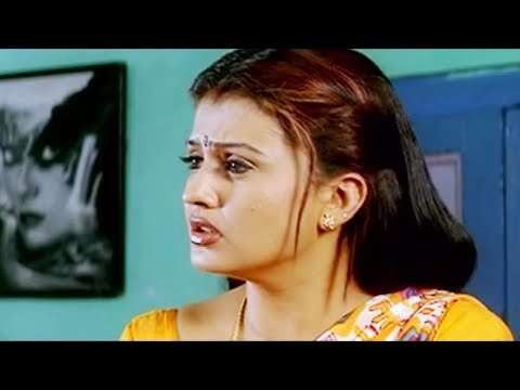 Video South actress sona called electrician | Pathu Pathu download in MP3, 3GP, MP4, WEBM, AVI, FLV January 2017