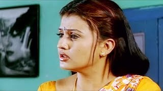 XxX Hot Indian SeX HOT South Actress Cleavage Show Pathu Pathu .3gp mp4 Tamil Video