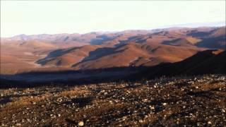 Hmoob Alaska Yos Hav Zoov Part 1
